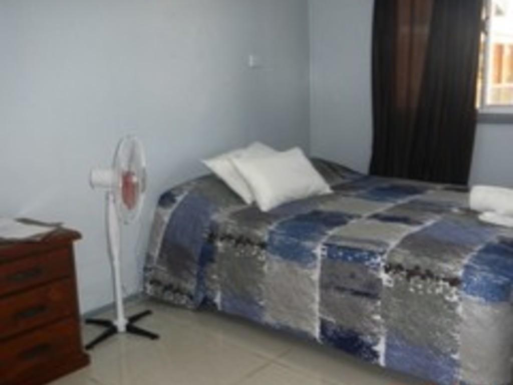 Premier Rooms