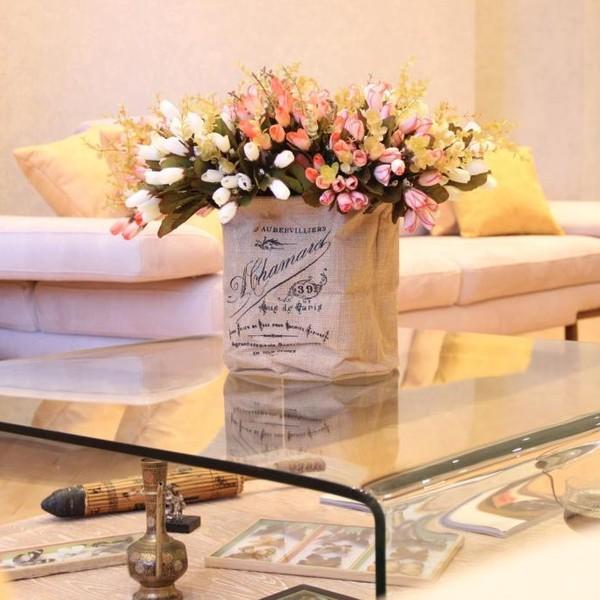 Maxela Apartments - Superior Suite , 4 Bedroom Apartment