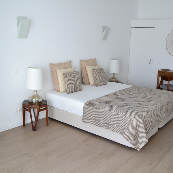 Malhada - Disability Access Bedroom