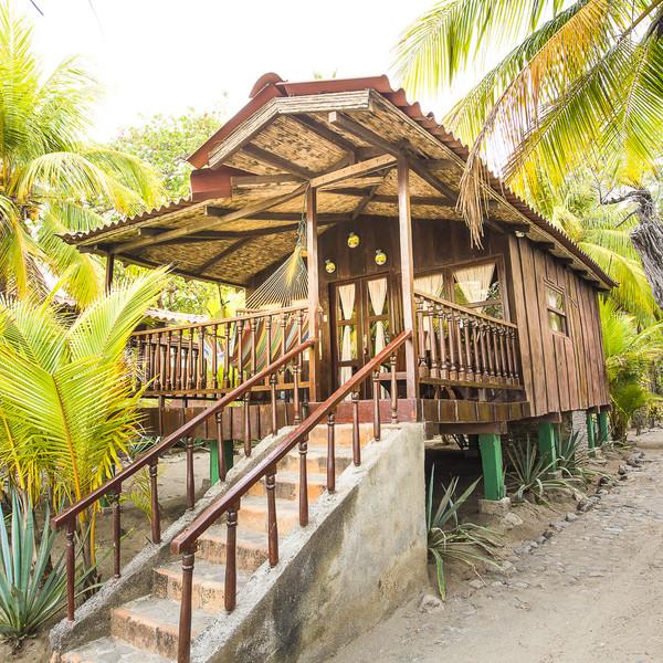 Cabana No. 2
