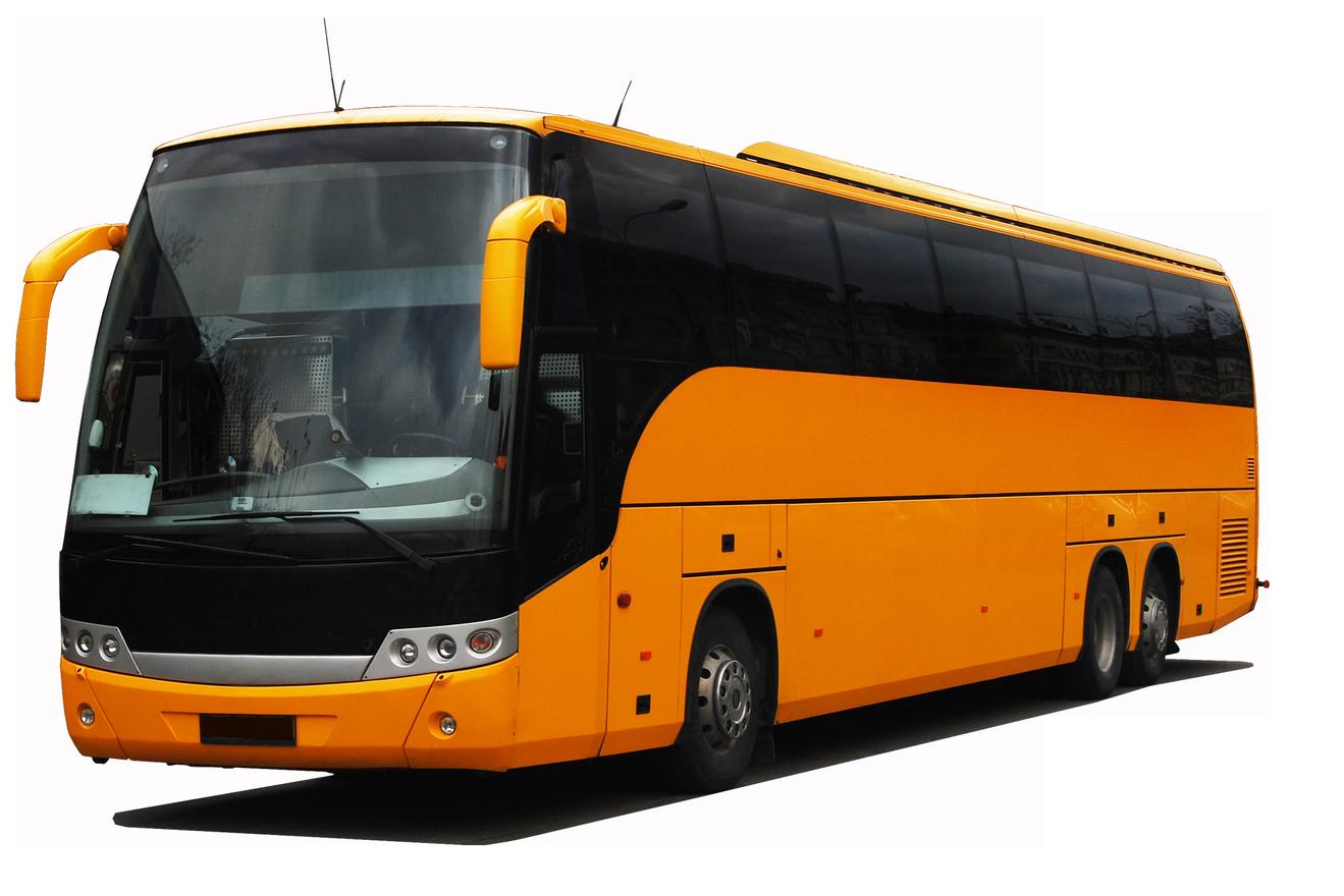 Tuzla Bus Timetable