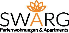 SWARG Ferienwohnungen & Apartments