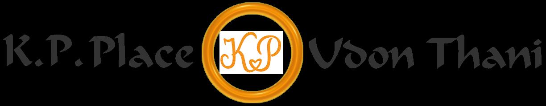 K.P. Place