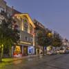 İSTANBUL HOLİDAY HOTEL