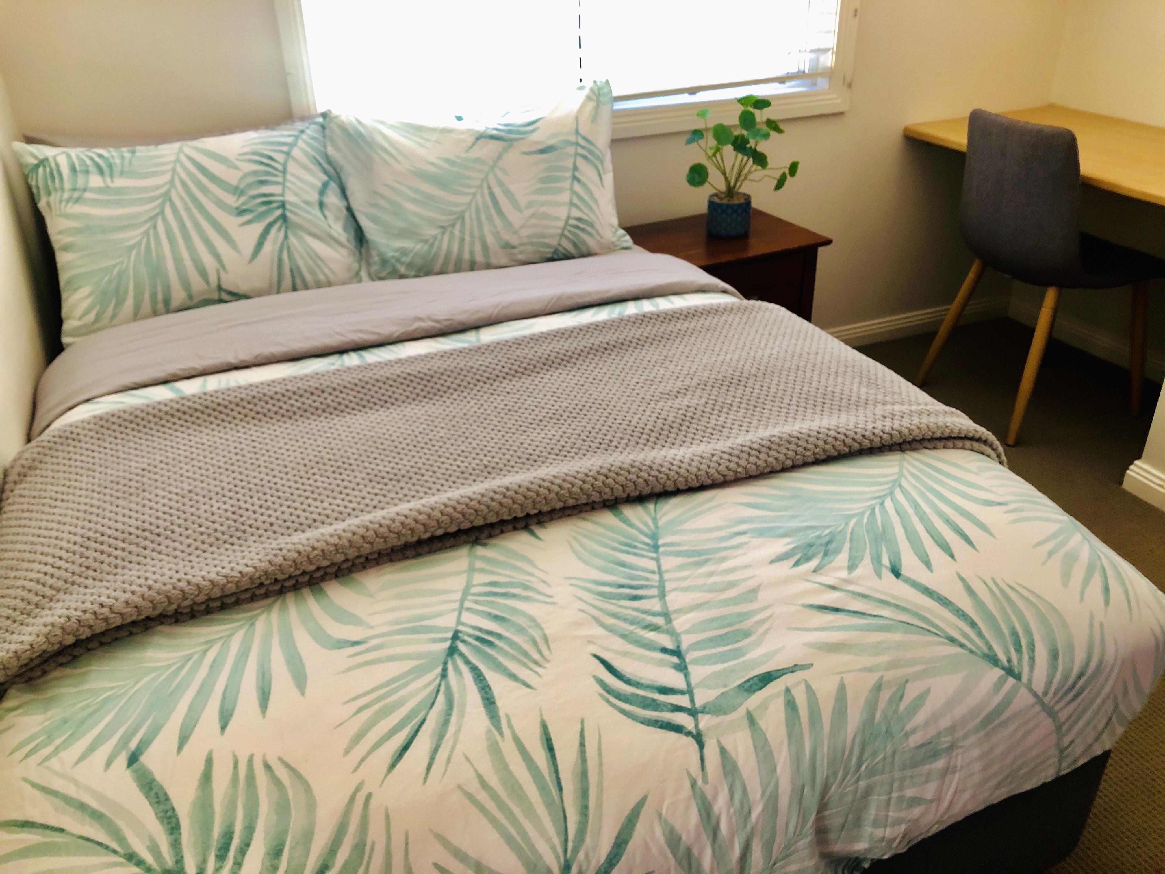 Entire 3 Bedroom Beach House