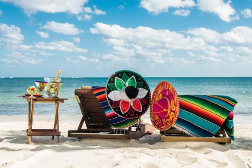 Tatile Çıkarken Kendimizle Anlaşma Yapmak