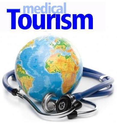 Zdravstveni turizam u Tuzli