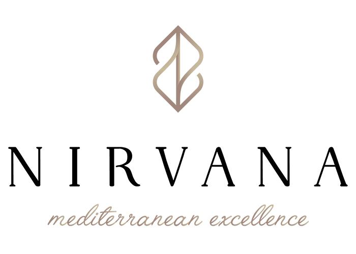 Nirvana Hotel Logo